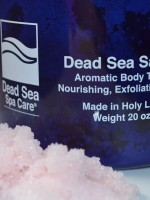 dead-sea-salt-scrub