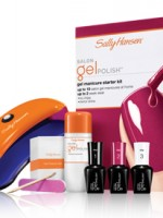 gel-polish-kit