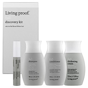 living-proof-full-discovery-kit