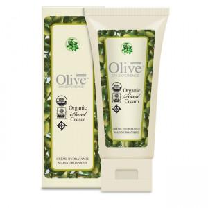 Olive-Essence-Organic-Hand-Cream