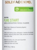 goldfaden-md-pure-start-facial-cleanser
