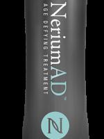 nerium-ad