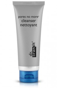 pores-no-more-cleanser