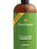 dermorganic-shampoo