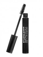 studio-gear-impactfull-mascara