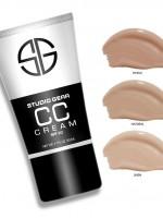studio-gear-cc-cream