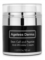 ageless-derma-anti-wrinkle-cream