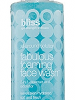 Fabulous-Foaming-Face-Wash