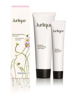 JurliqueMoistureCream