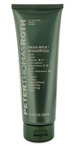 Peter Thomas Roth Mega-Rich Shampoo Review