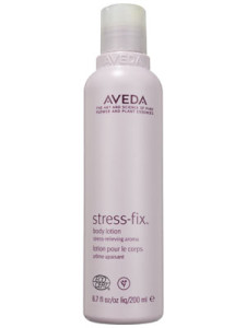 aveda-stress-fix-body-lotion