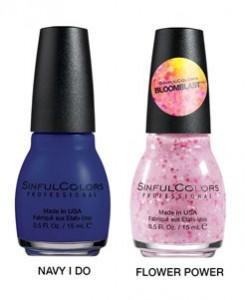 SinfulColors-NAVYIDO-FLOWERPOWER