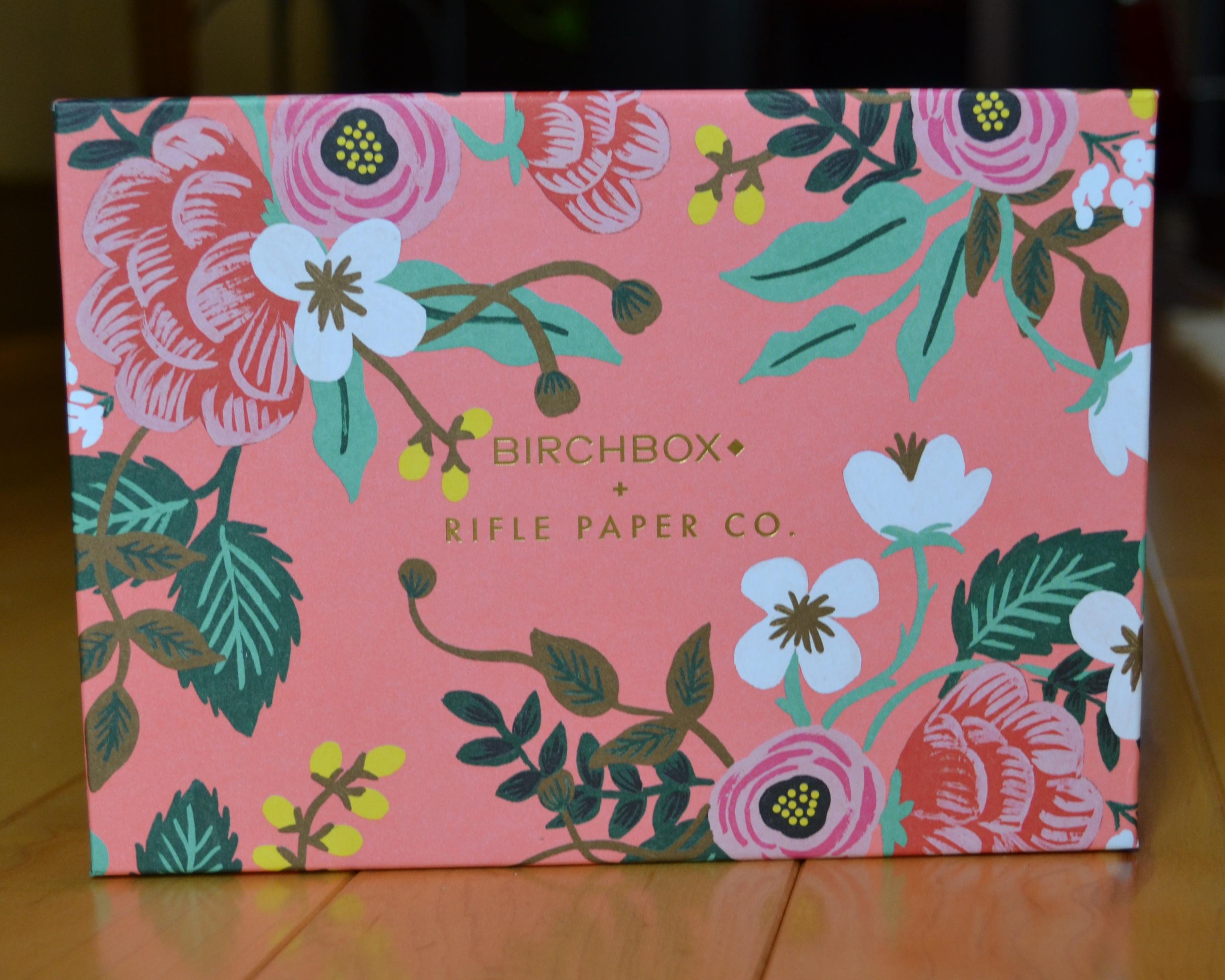 April-2015-Birchbox