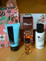 Birchbox-April-2015-Contents