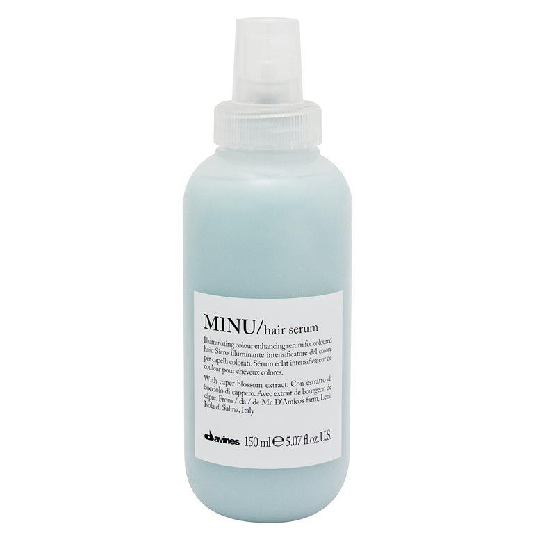minu-hair-serum