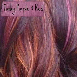 funky-hair-color
