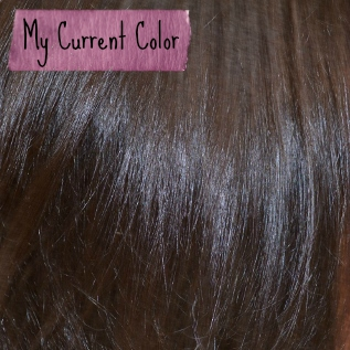 my-natural-color