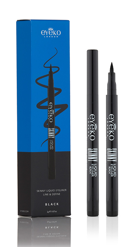 skinny-liquid-eyeliner-beauty-products