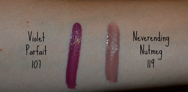 infallible_swatches