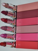 studio-gear-true-lipsticks
