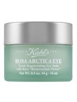 Rosa_Arctica_Eye