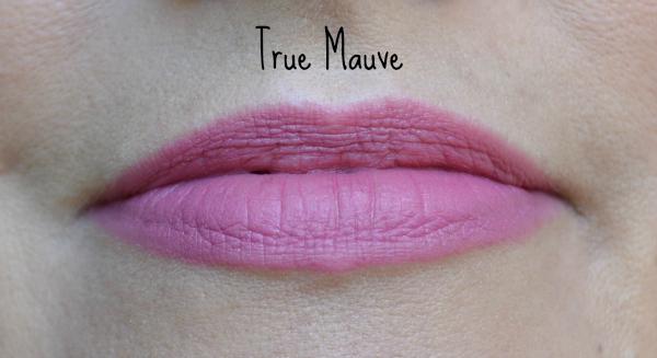 true-mauve