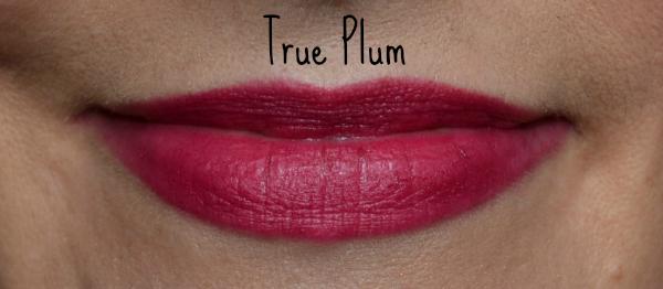 true-plum