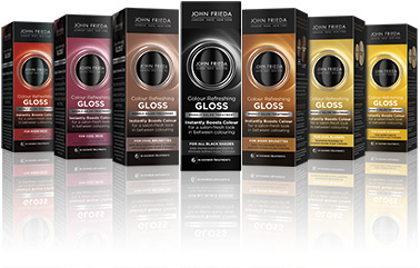 L Oreal Paris Casting Creme Gloss Hair Color