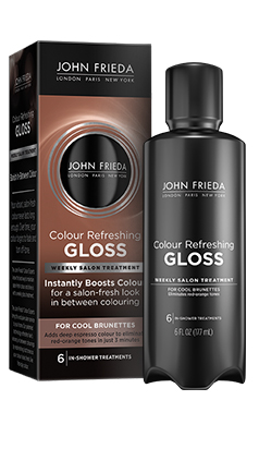 john-frieda-gloss