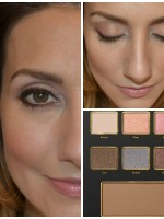 toofaced-pink-palette