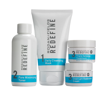 rodan-fields-redefine
