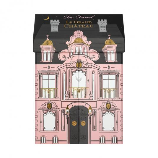 toofaced-legrandchateau-closed