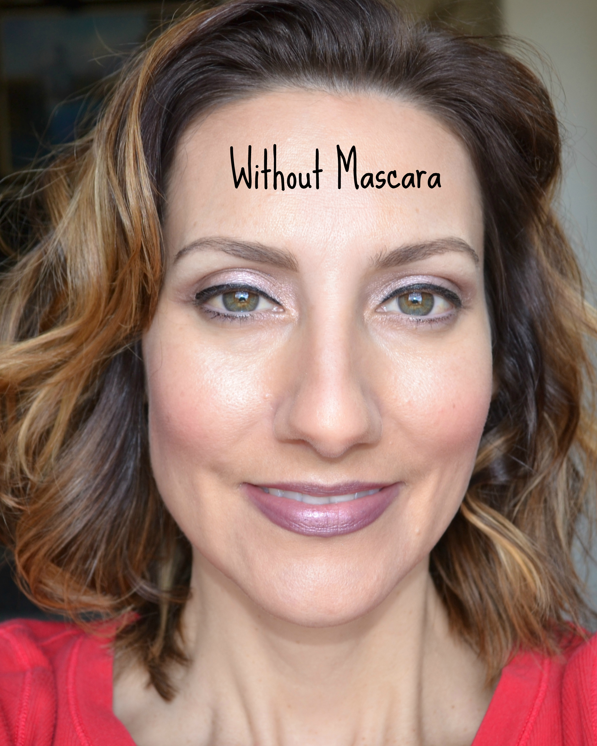 with-out-mascara