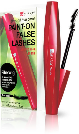 paint-on-false-lashes