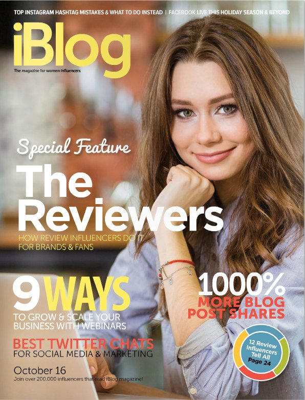 iblog-cover