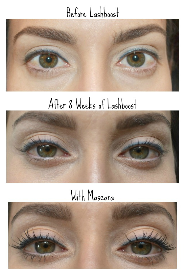 lash-boost-results